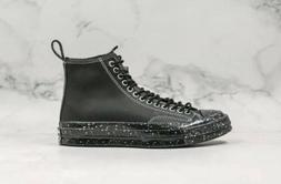 Converse Gore-Tex Rubber Chuck 70 Hi High Top Sneaker Shoe B