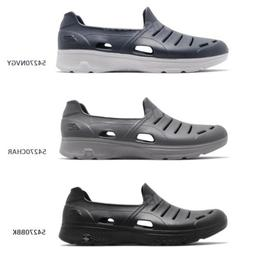 Skechers H2 Go Mens Rubber Water Shoes Pick 1