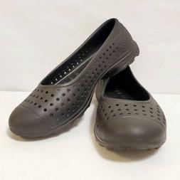 Skechers H2Go Women's Water Shoes size 7 Black