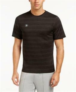 Champion Heathered Vapor T Shirt Mens Size 2XL New