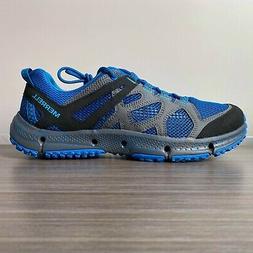 Merrell Hydrotrekker Water Shoes Men's Size 11 $100