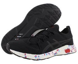 hyper gel sai running men s shoes
