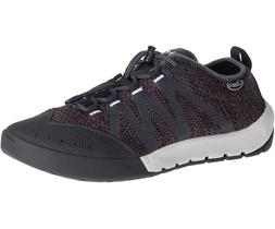 Chaco J106465 Men's Torrent Pro Water Shoes Sneakers Black S