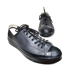 Jack Purcell Converse Rubber Water Repellent Shoes 153584C M