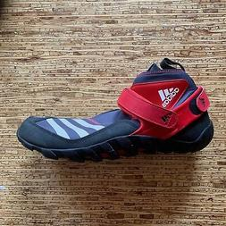 Adidas JawPaw pro Water shoe Adult size 9 New