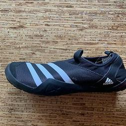 Adidas JawPaw SL Water shoe Adult size 9 New