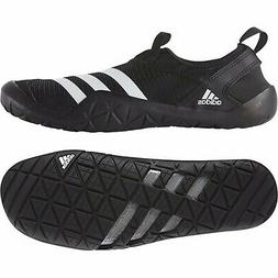 Adidas Mens JAWPAW Water Shoes Coral Dive Boat Slip-On M2955