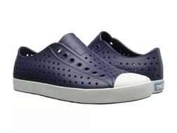 jefferson casual slip on lightweight water shoes