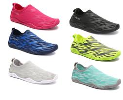 Kids Child Barefoot Aqua Socks Water Shoes Yoga Swim Beach S