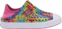 Skechers Kids' Guzman Steps Water Shoe, Mulit, Size 0.0 DLiF