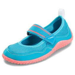Speedo Kids' Mary Jane Water Shoes *CHECK FOR COLOR & SIZE*