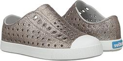 kids shoes baby girl s jefferson bling