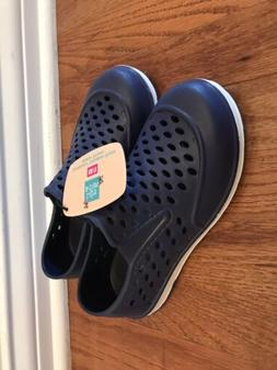 Lily & Dan Kids water shoes size 13/1