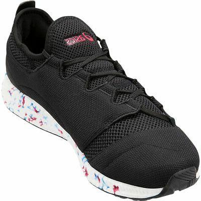 Asics 1021A014-001 HyperGEL-SAI Samba Men's Shoes