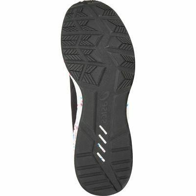 Asics Samba Shoes
