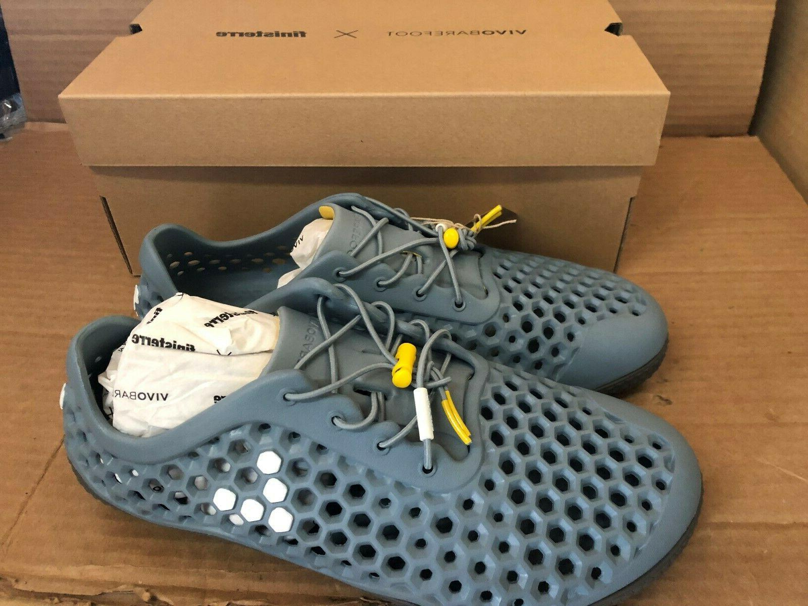 300077 10 ultra 3 finisterre lead blue