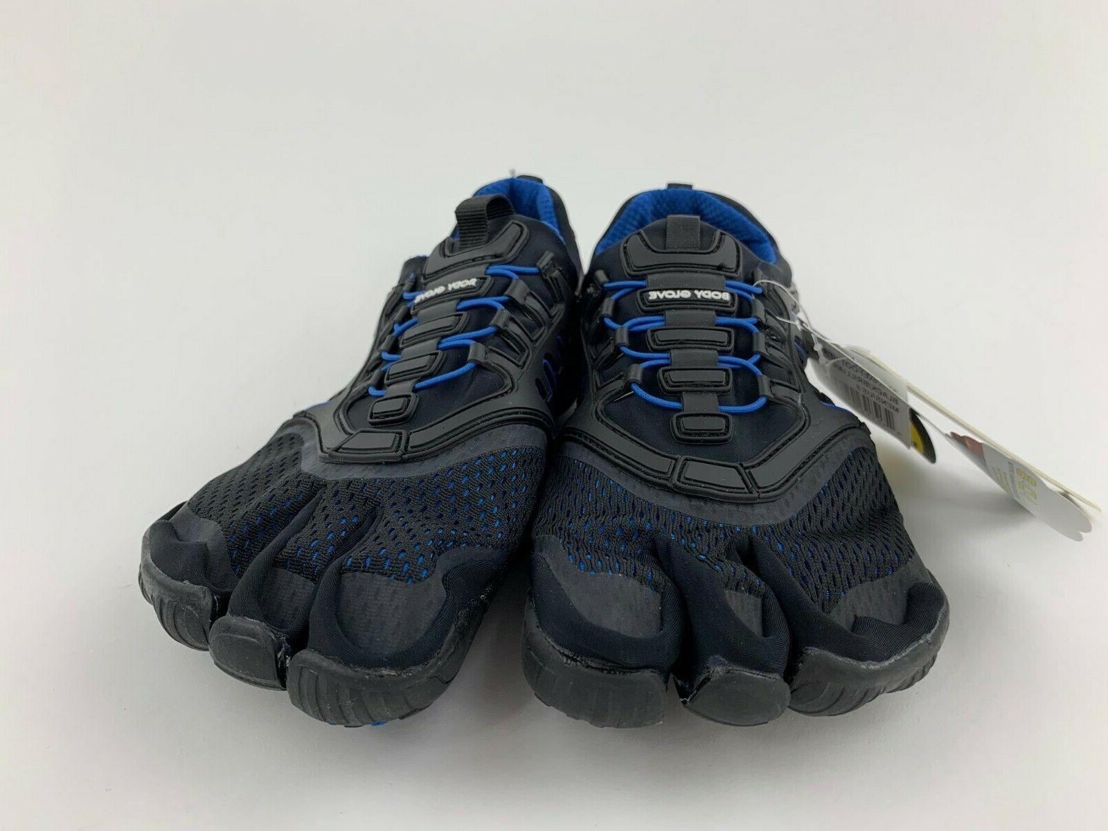 Body Glove Hero Water Hybrid Shoes Mens Blue
