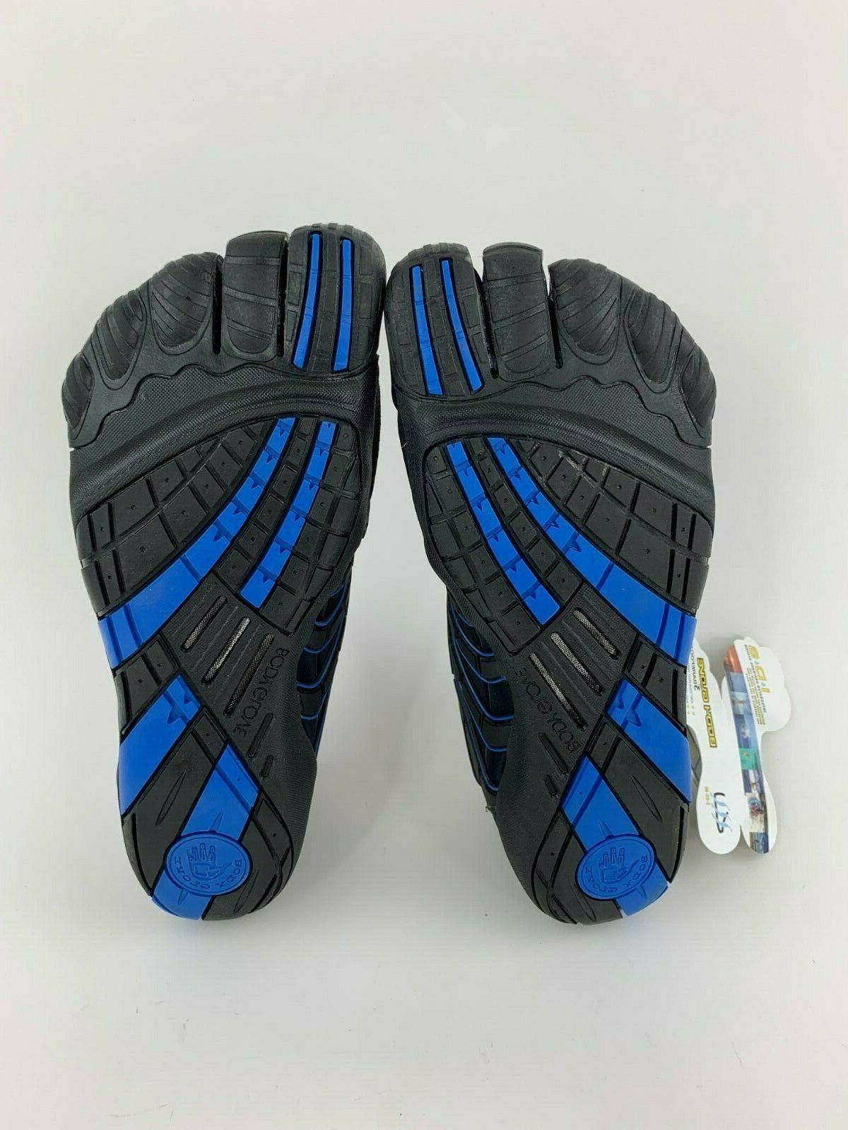 Body Barefoot Hero Water Mens Blue