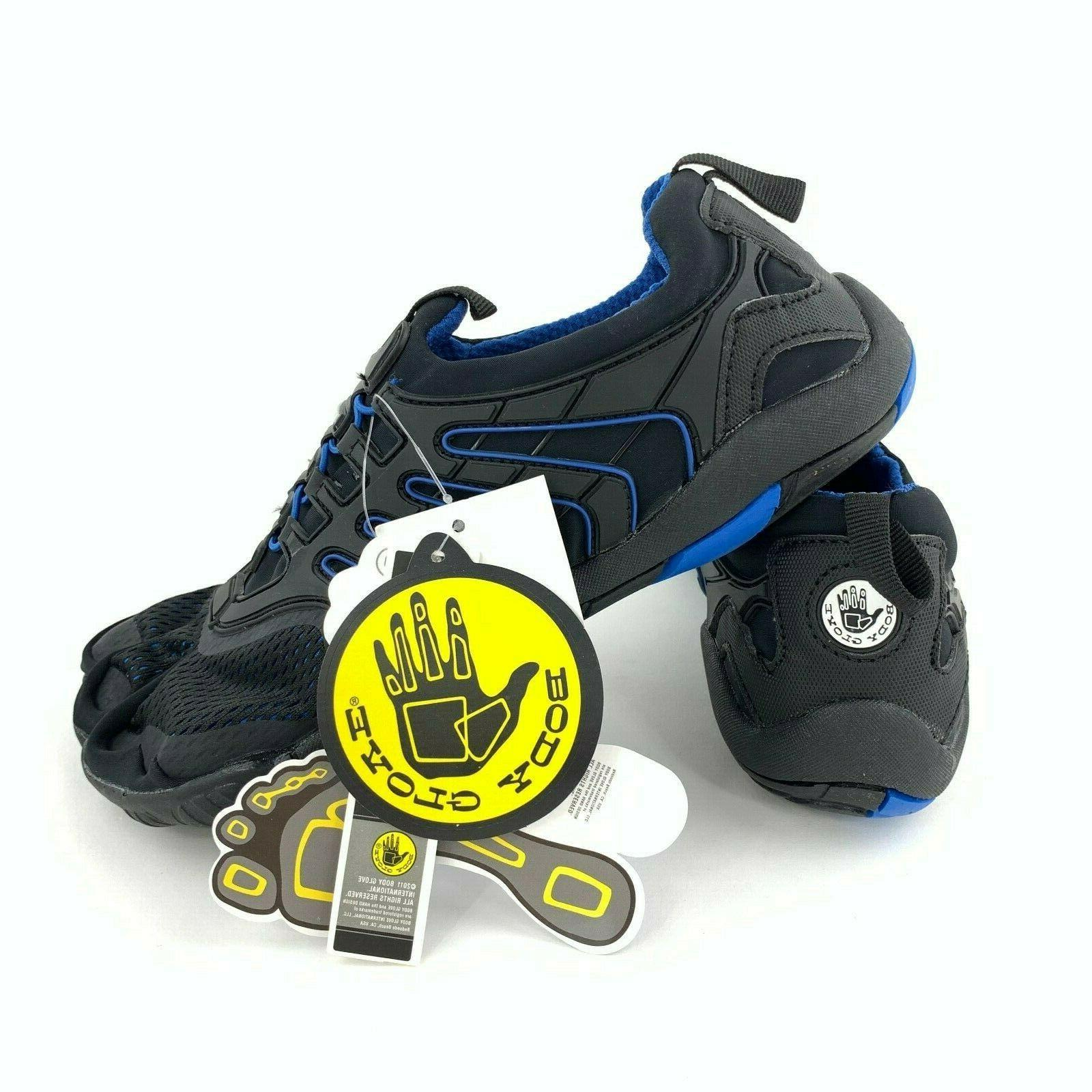 3t barefoot hero water hybrid shoes mens