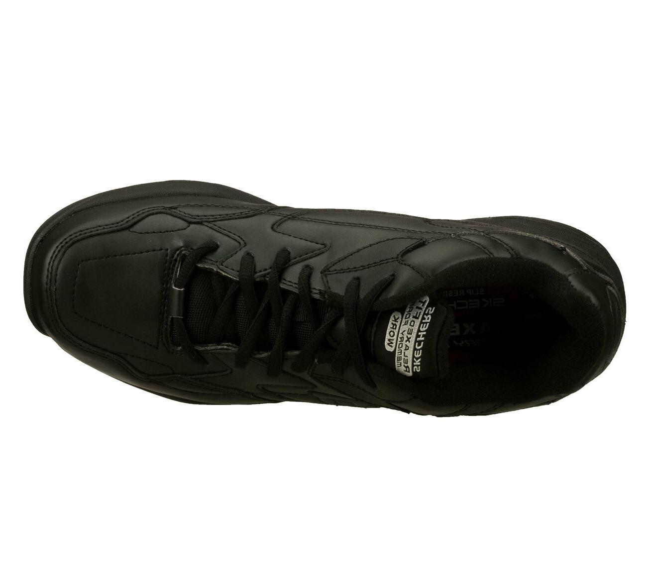 Skechers Foam Men's Casual Slip Resistant