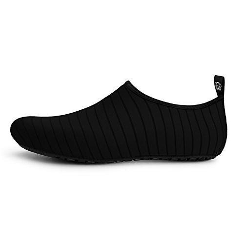 Athletic Water Sneakers Outdoor Line Medium