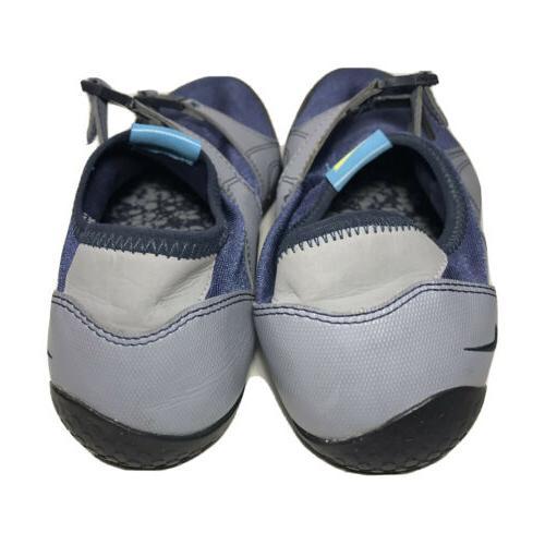 Nike ACG shoes aqua Blue