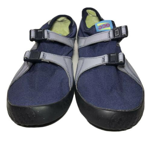 Nike shoes aqua Blue