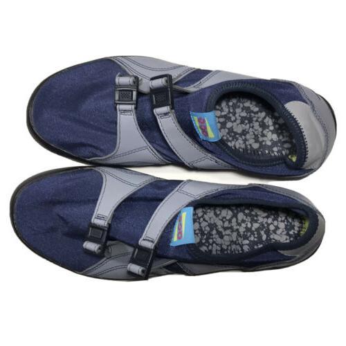 Nike shoes aqua Blue aqua socks