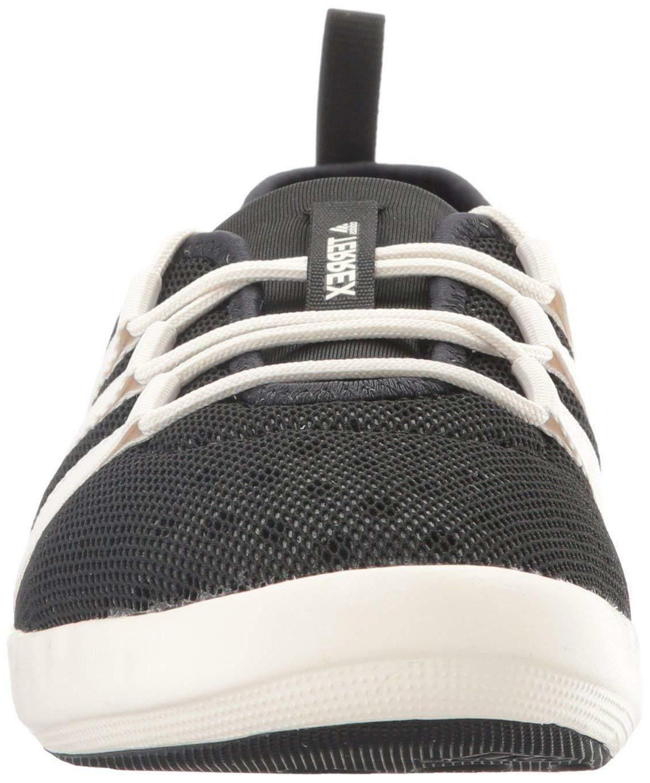 adidas outdoor Terrex Climacool Shoe