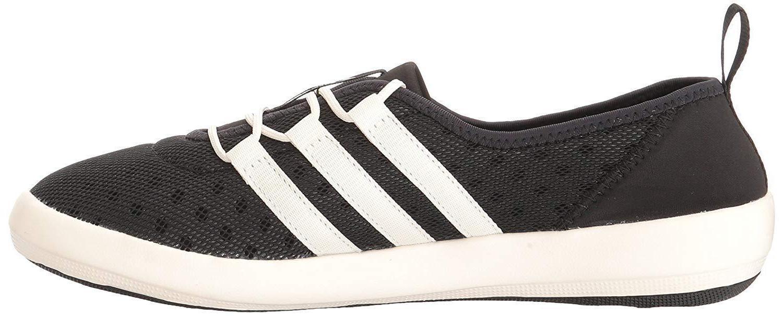 adidas Terrex Climacool Sleek Shoe