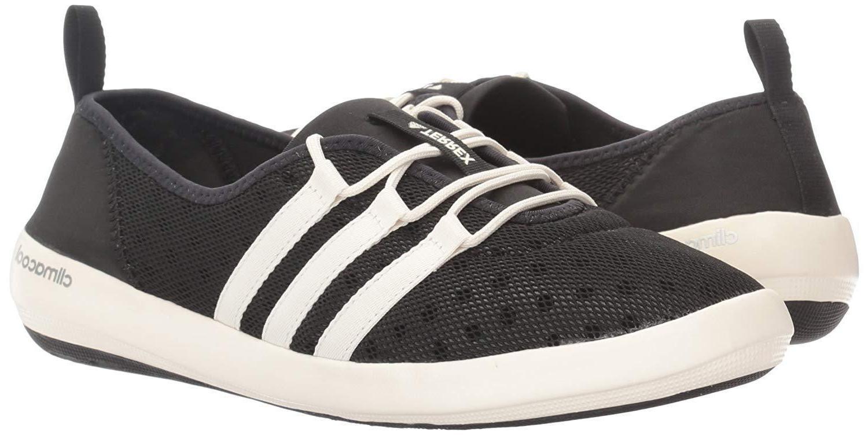 adidas outdoor Climacool Sleek Shoe