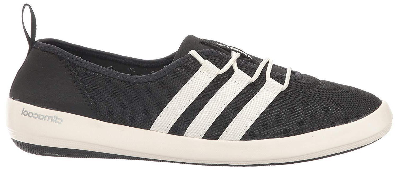 adidas outdoor Women's Climacool Sleek Shoe
