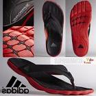 Adidas ADIPURE SUPERCLOUD Sandals Slippers Slides Water Beac