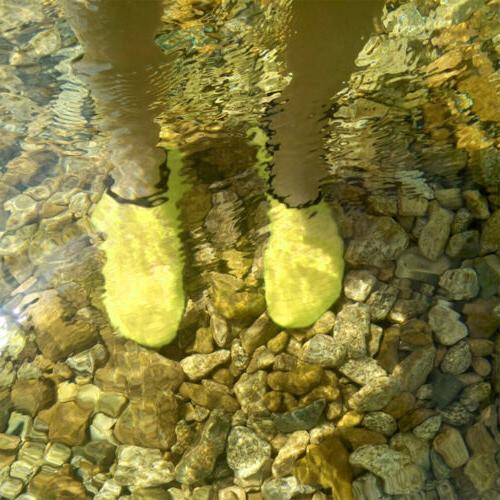 Adults Kids Aqua Skin Socks Beach Swim Surf Sock