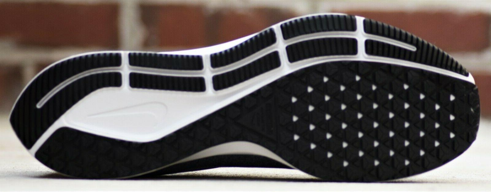 35 - Men's Water Resistant Running Shoes