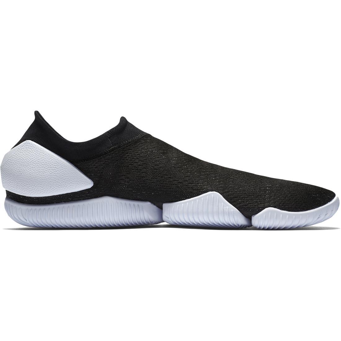 Aqua 360 - Black/ Athletic Shoes