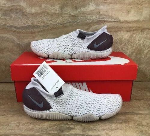 Nike Aqua Sock 360 Grey Gunsmoke Men's