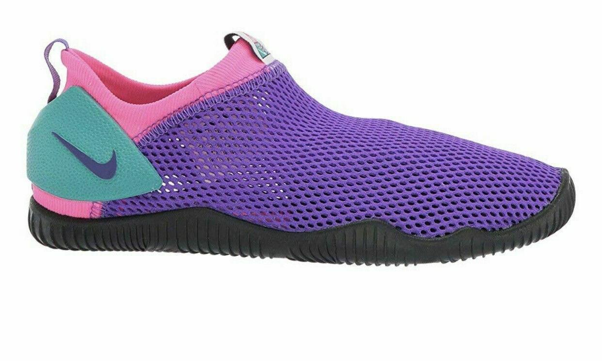 aqua sock 360 now gs ps water