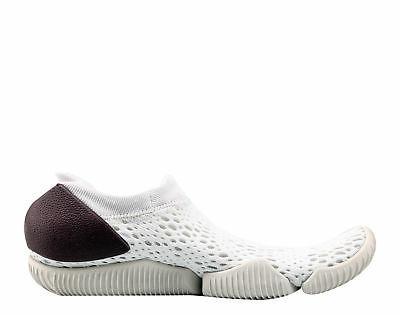 Nike Aqua Sock Vast Shoes 885105-004 Size