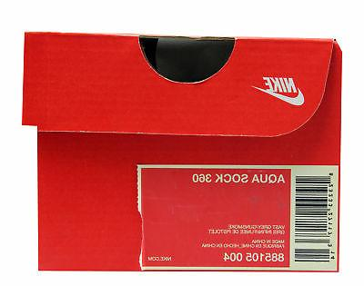 Nike Aqua Vast Grey/Gunsmoke Shoes 885105-004 Size