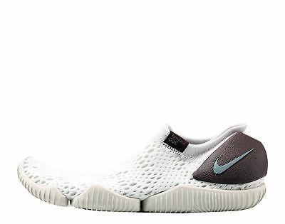 Nike Aqua 360 Vast Grey/Gunsmoke Men's Water Shoes