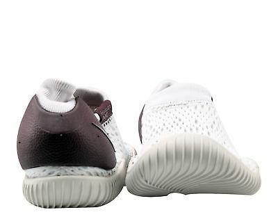 Nike Aqua Sock Vast Water Shoes