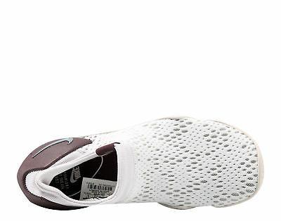 Vast Men's Shoes 885105-004