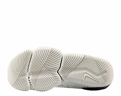 Nike Vast Water Shoes