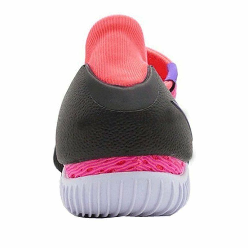 Nike Aqua Water Hyper Black 601 $75