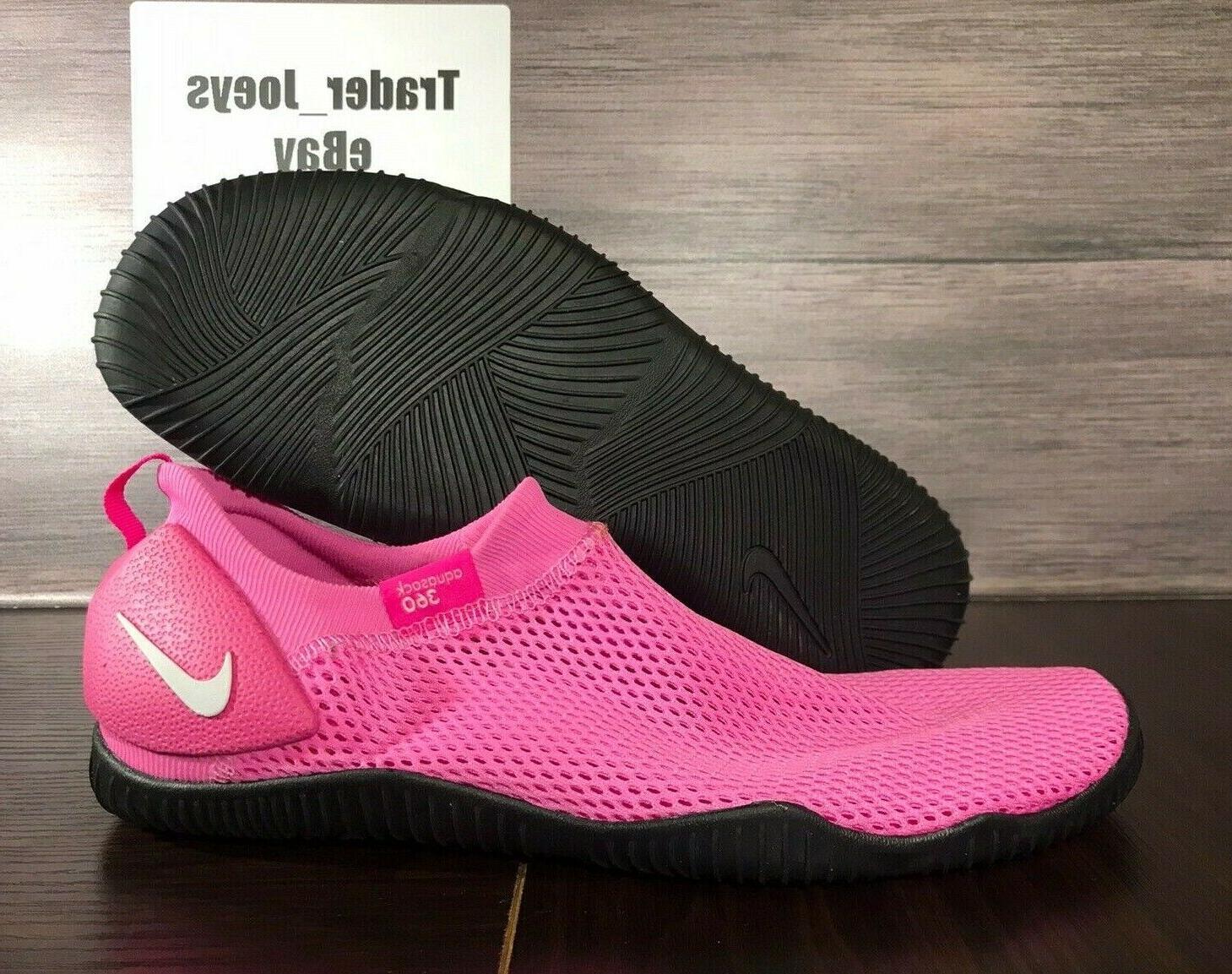 Nike Aqua Sock 360 Water Size New 943758 603