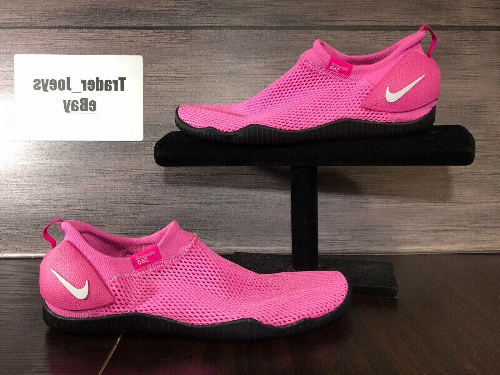 Nike Aqua Sock Water 5Y New Tags 943758
