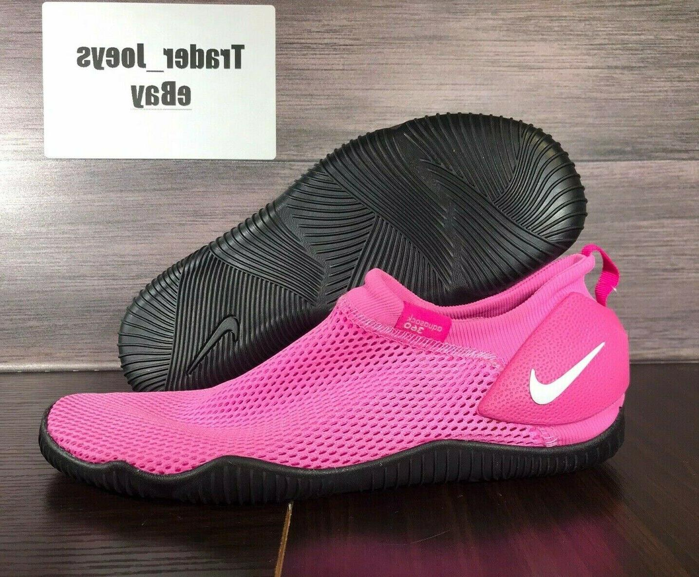 aqua sock 360 water shoes size 5y