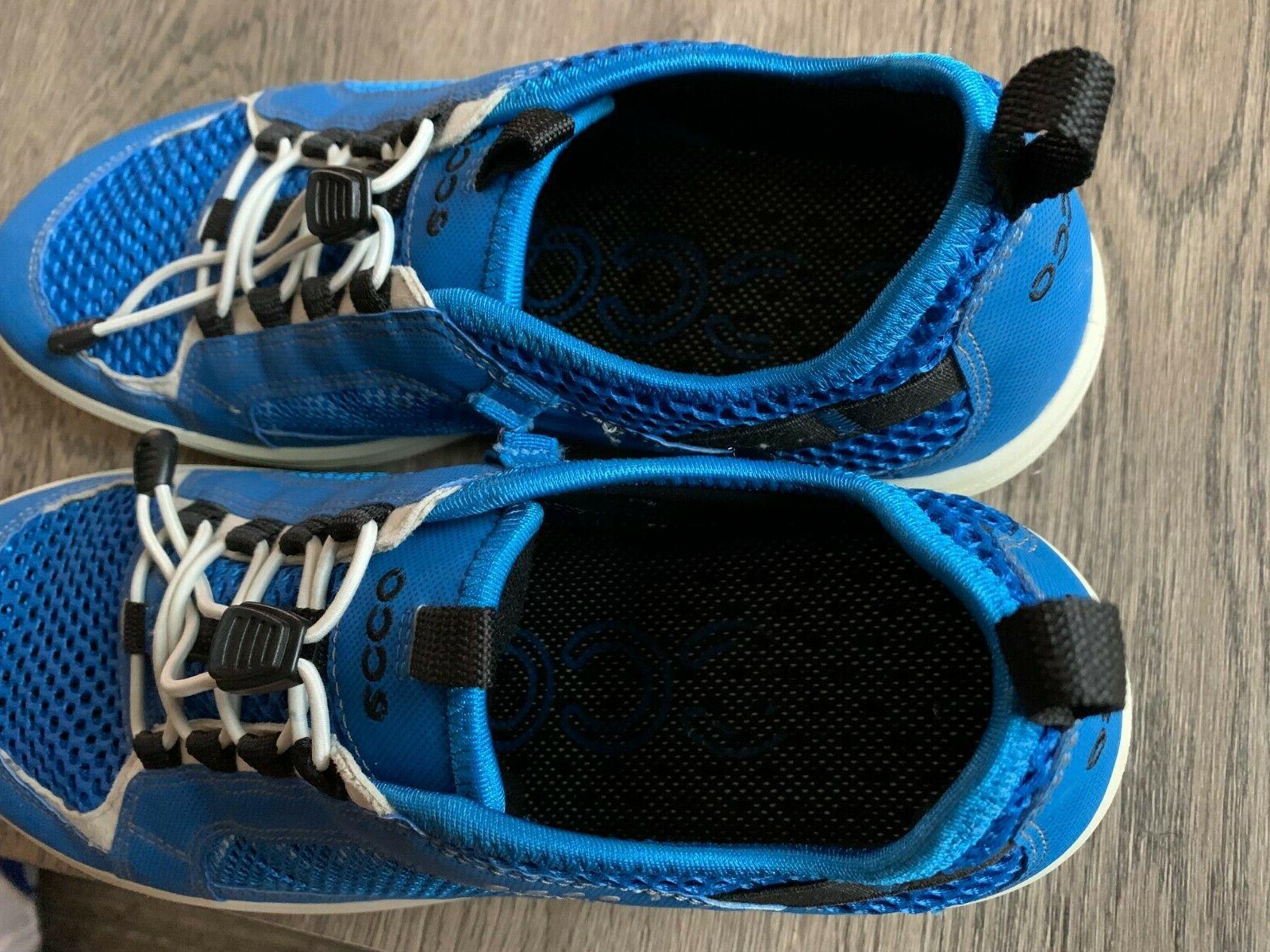 ECCO Aqua Sport Shoes Women's Good