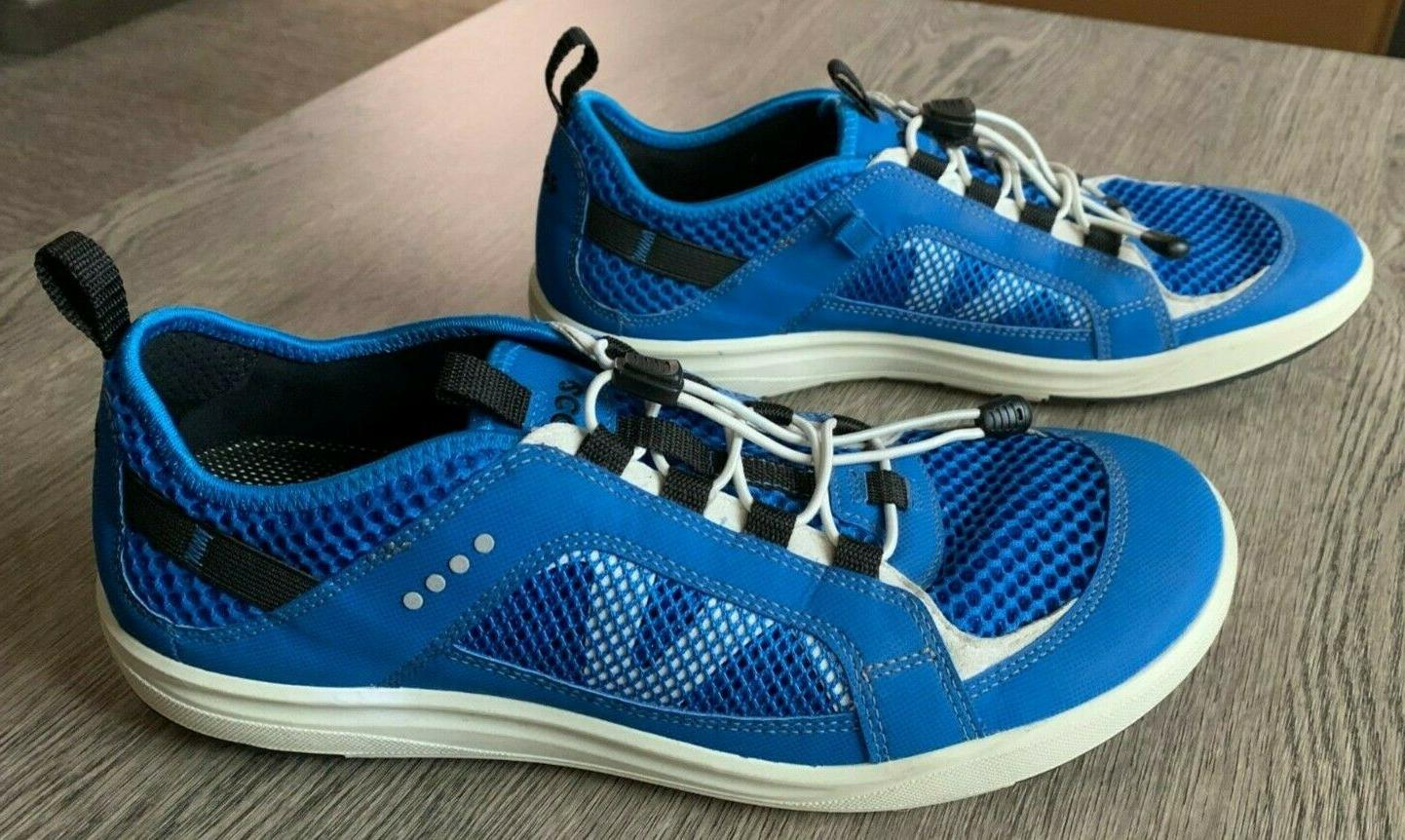 ECCO Sport Shoes 40, Good Condition